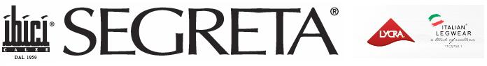 logo_segreta_01