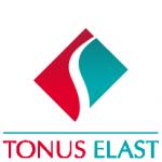 logo_tonus