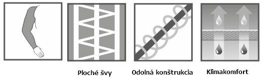 popis_403_01_rukav