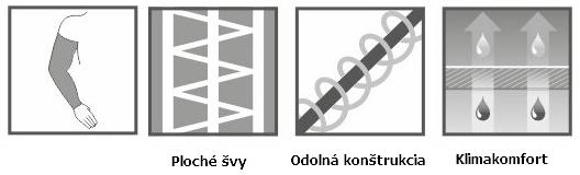 popis_403_rukav