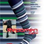 repomen_righe